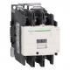 Contactors LC1D95M7 TeSys D contactor - 3P(3 NO) - AC-3 - <= 440 V 95 A - 220 V AC 50/60 Hz coil