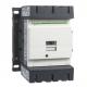 Contactors   LC1D115M7 TeSys D contactor - 3P(3 NO) - AC-3 - <= 440 V 115 A - 220 V AC 50/60 Hz coil