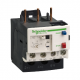 Thermal overload relays  LRD08 TeSys LRD thermal overload relays - 2.5...4 A - class 10A