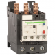 Thermal overload relays  LRD340 TeSys LRD thermal overload relays - 30...40 A - class 10A