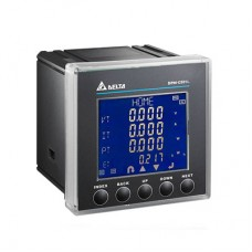 Delta Power Meter DPM-C501L