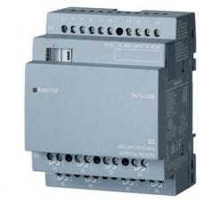6ED1055-1FB10-0BA2  Siemens LOGO! Expansion Module