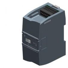 Siemens SM 1232 PLC I/O Module  6ES7232-4HD32-0XB0
