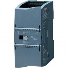 Siemens 6ES7231 PLC I/O Module  6ES7231-4HD32-0XB0