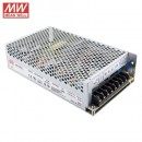AD-155A   Switching Power Supplies 51.55W 13.8V/10.5A 13.3V/0.5A