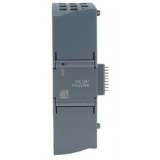 Siemens Communication PLC Expansion  6ES7241-1CH32-0XB0