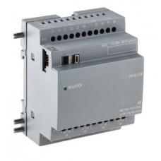 6ED1055-1NB10-0BA2  Siemens LOGO! Expansion Module