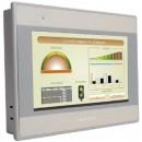"""MT8071iE : HMI 7"""" TFT LCD,800x480 Pixels,N/A UL"""