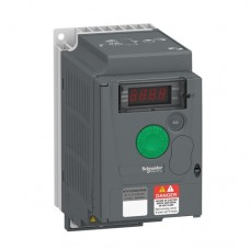 ATV310HU40N4E Variable speed drive ATV310 - 4 kW - 5.5 hp - 380...460 V - 3 phase