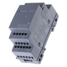 6ED1055-1FB00-0BA2  Siemens LOGO! Expansion Module