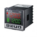 Temperature Controller DTK4848R01