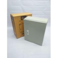 DA-09 ตู้เหล็ก 450x600x250 DENCO