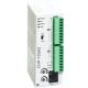 40/5000 DVP12SA211T 8DI + 4DO SA2 24VDC PLC TRIAC