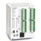 DVP20SX211R 8DI + 6DO 4AI + 2AO 240VAC PLC รีเลย์