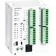DVP20SX211S 8DI + 6DO ++ 4AI + 2AO PLC Transistor (PNP), เอาต์พุตพัลส์ 100kHz 2 แกน