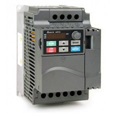 Inverter Drive, AC, 2Hp, 230V Three Phase Input