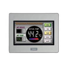 HG1G-4VT22TF-S 4.3 TFT 65K  HMI Touchscreen
