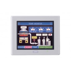 HG2G-5ST22TF-S Touchscreen 5.7 TFT 256 color