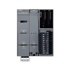 FC6A-D16R1CEE 16IO CPU 24VDC Relay