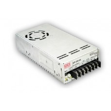 Power Supplies 5V 40A 200W W/PFC FunctionSwitching