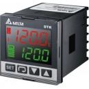 Temperature Controller DTK4848R02