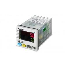 Delta Timer Counter -  CTA4000A